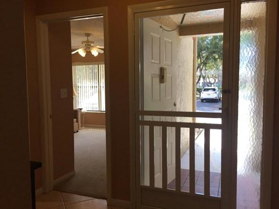 5020 Golfview Court Unit 1412, Delray Beach, FL - USA (photo 2)