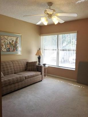 5020 Golfview Court Unit 1412, Delray Beach, FL - USA (photo 3)