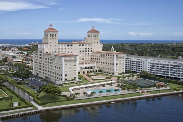 150 Bradley Place Unit 712, Palm Beach, FL - USA (photo 1)