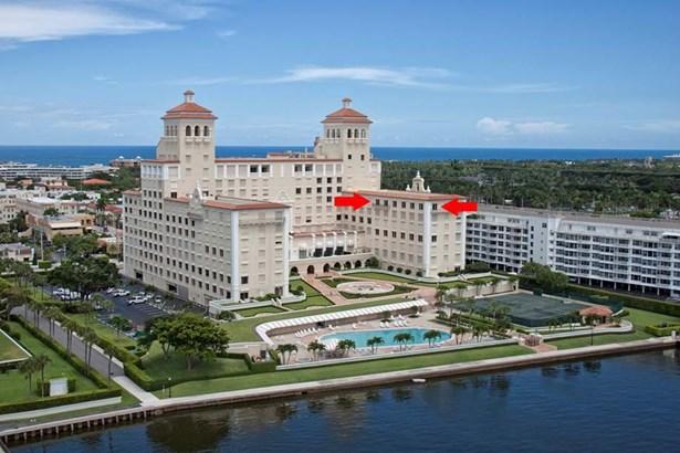 150 Bradley Place Unit 712, Palm Beach, FL - USA (photo 2)