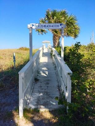 1 Ne Blue Heron Boulevard, Fort Pierce, FL - USA (photo 2)