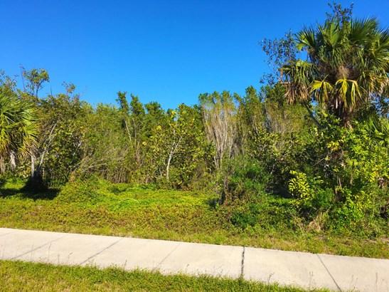 1 Ne Blue Heron Boulevard, Fort Pierce, FL - USA (photo 4)