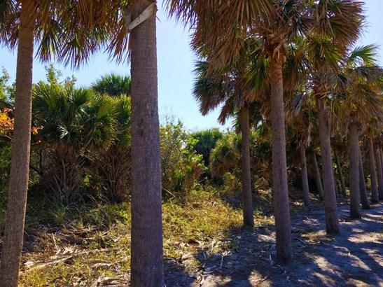 1 Ne Blue Heron Boulevard, Fort Pierce, FL - USA (photo 5)