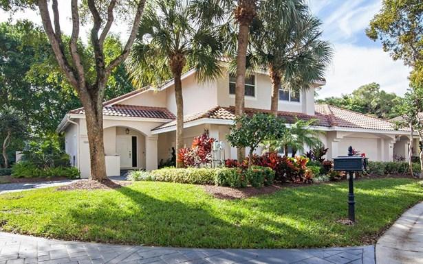 2028 Nw 52nd Street, Boca Raton, FL - USA (photo 1)