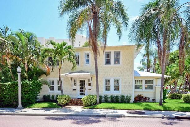 1812 S Olive Avenue, West Palm Beach, FL - USA (photo 1)