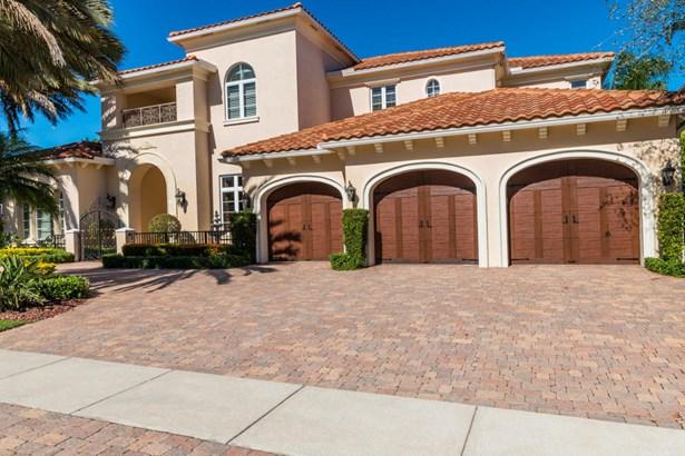 673 Hermitage Circle, Palm Beach Gardens, FL - USA (photo 2)
