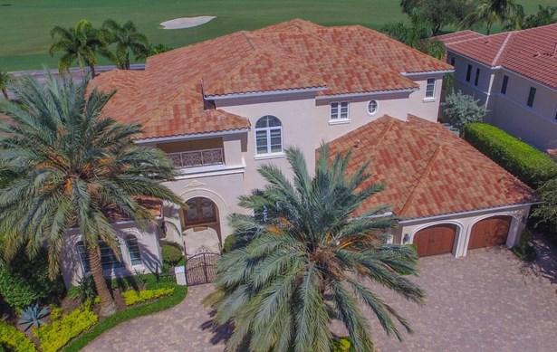 673 Hermitage Circle, Palm Beach Gardens, FL - USA (photo 4)