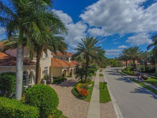 673 Hermitage Circle, Palm Beach Gardens, FL - USA (photo 5)