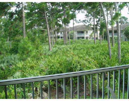 9113 Sand Shot Way Unit 4323, Saint Lucie West, FL - USA (photo 3)