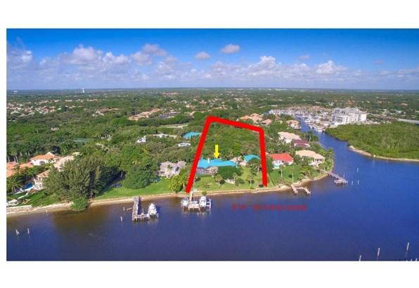 13750 Old Prosperity Farms Road, Palm Beach Gardens, FL - USA (photo 1)