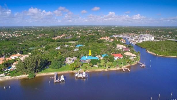 13750 Old Prosperity Farms Road, Palm Beach Gardens, FL - USA (photo 2)