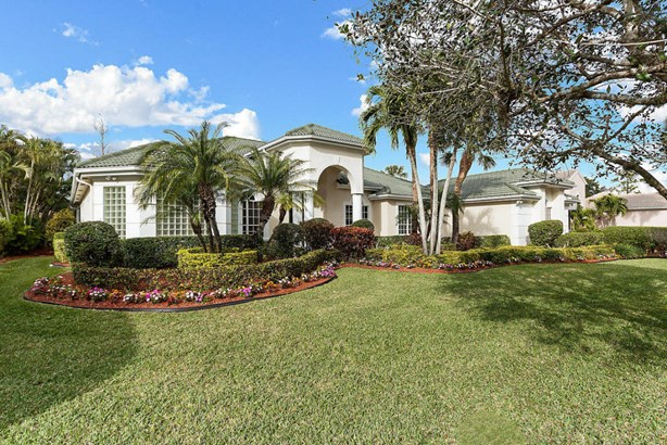17087 Gulf Pine Circle, Wellington, FL - USA (photo 3)
