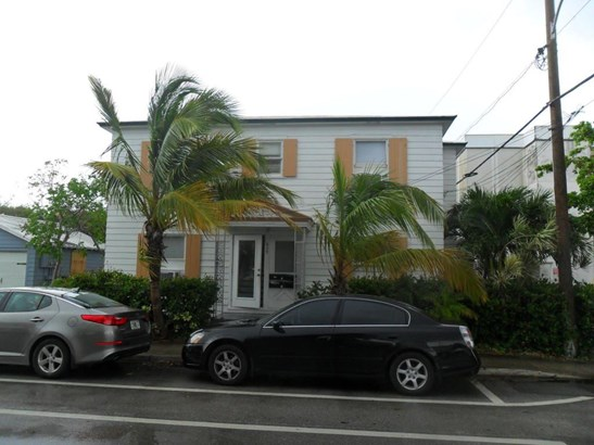 609 2nd Avenue Unit 1, Lake Worth, FL - USA (photo 1)