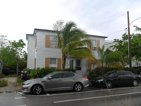 609 2nd Avenue Unit 1, Lake Worth, FL - USA (photo 2)