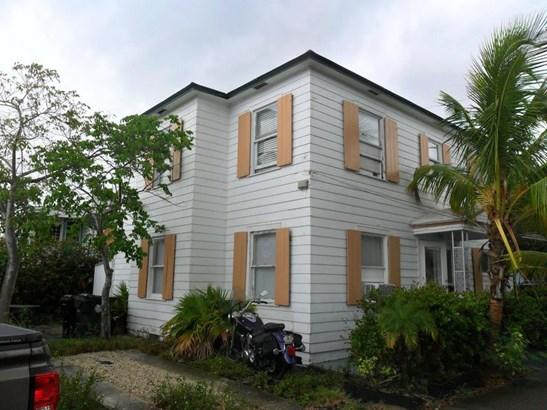 609 2nd Avenue Unit 1, Lake Worth, FL - USA (photo 3)