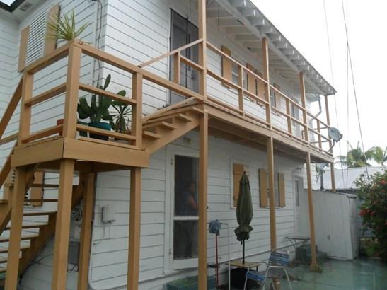 609 2nd Avenue Unit 1, Lake Worth, FL - USA (photo 5)
