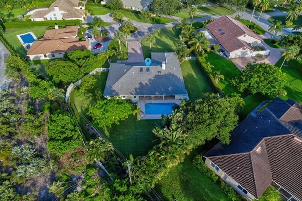 17114 Se Kerry Court, Tequesta, FL - USA (photo 2)