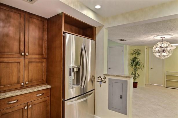 1357 Ne Ocean Boulevard Unit 415, Stuart, FL - USA (photo 5)
