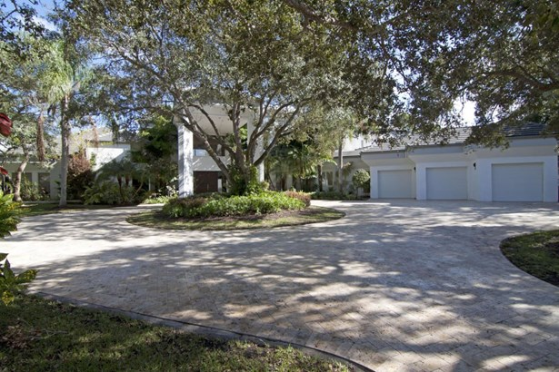 2860 Long Meadow Drive, Wellington, FL - USA (photo 1)