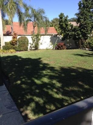 2885 Duquesne Circle, West Palm Beach, FL - USA (photo 2)