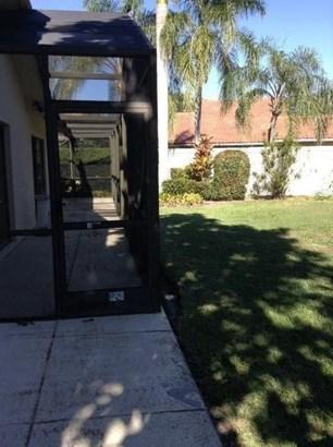 2885 Duquesne Circle, West Palm Beach, FL - USA (photo 3)