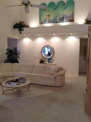 2885 Duquesne Circle, West Palm Beach, FL - USA (photo 4)