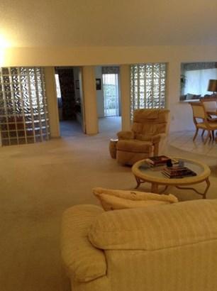 2885 Duquesne Circle, West Palm Beach, FL - USA (photo 5)