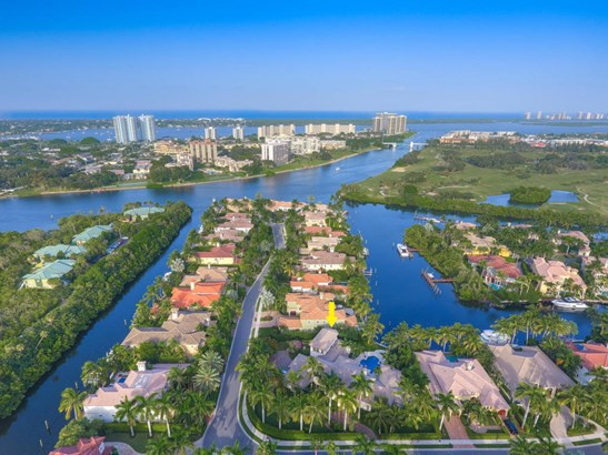 816 Harbour Isles Place, North Palm Beach, FL - USA (photo 3)