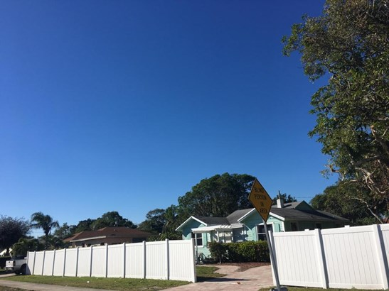 344 Nw 4th Avenue, Delray Beach, FL - USA (photo 1)