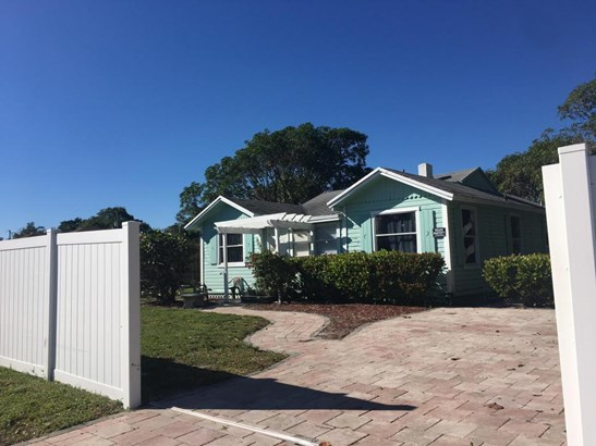 344 Nw 4th Avenue, Delray Beach, FL - USA (photo 3)