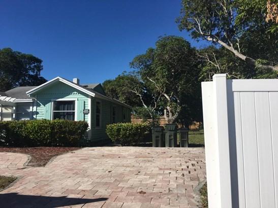 344 Nw 4th Avenue, Delray Beach, FL - USA (photo 4)