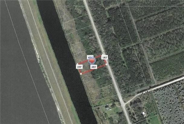 15900 Sw Conners Highway, Okeechobee, FL - USA (photo 2)
