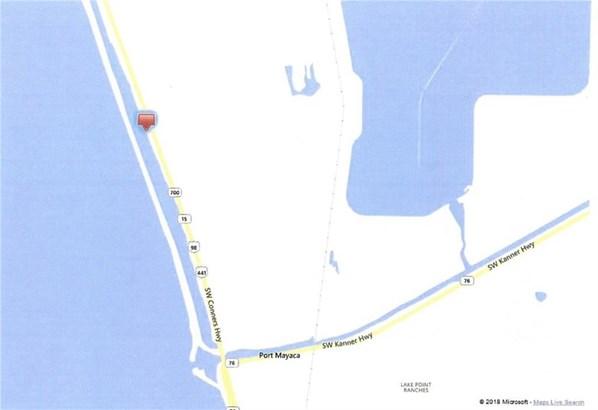 15900 Sw Conners Highway, Okeechobee, FL - USA (photo 3)