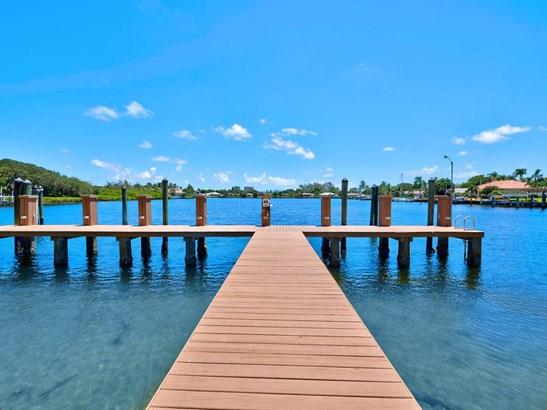716 Harbour Isles Way, North Palm Beach, FL - USA (photo 3)