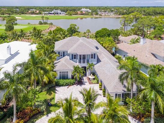 12177 Plantation Way, Palm Beach Gardens, FL - USA (photo 1)