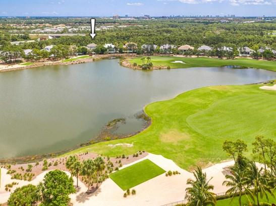 12177 Plantation Way, Palm Beach Gardens, FL - USA (photo 2)