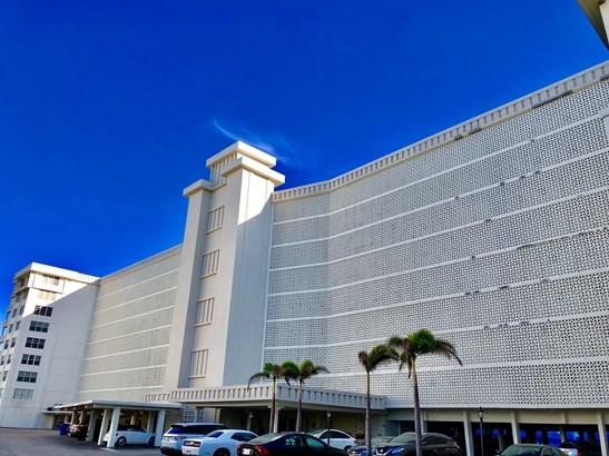 3570 S Ocean Boulevard Unit 908, South Palm Beach, FL - USA (photo 1)