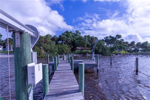 115 N Sewall's Point Road, Stuart, FL - USA (photo 2)