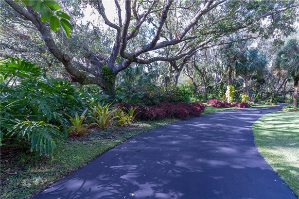 115 N Sewall's Point Road, Stuart, FL - USA (photo 4)