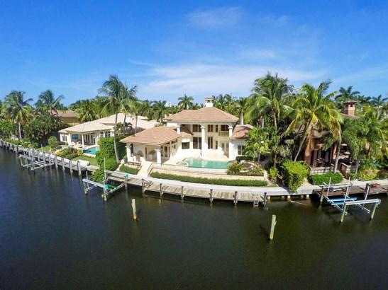 805 Harbour Isles Place, North Palm Beach, FL - USA (photo 3)