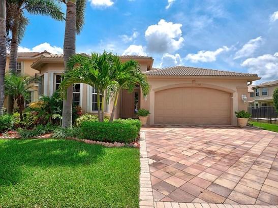 11388 Sandstone Hill Terrace, Boynton Beach, FL - USA (photo 1)