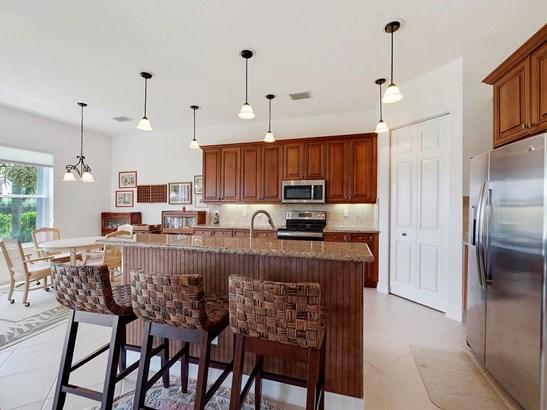 11388 Sandstone Hill Terrace, Boynton Beach, FL - USA (photo 3)