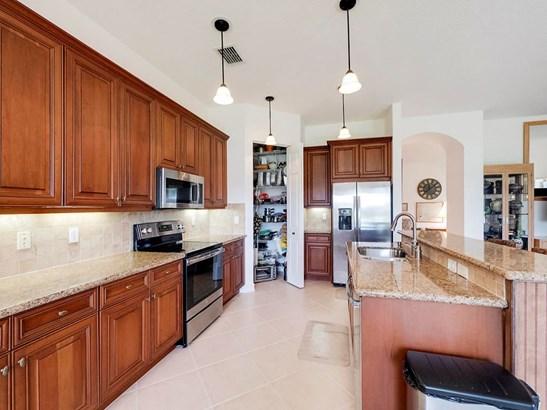 11388 Sandstone Hill Terrace, Boynton Beach, FL - USA (photo 4)