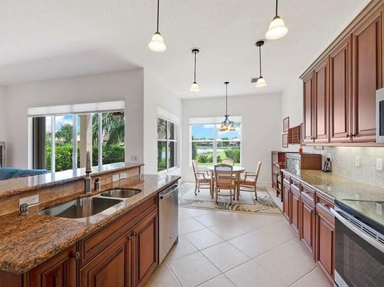 11388 Sandstone Hill Terrace, Boynton Beach, FL - USA (photo 5)