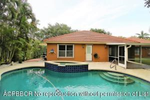 1084 Aspri Way, Riviera Beach, FL - USA (photo 4)