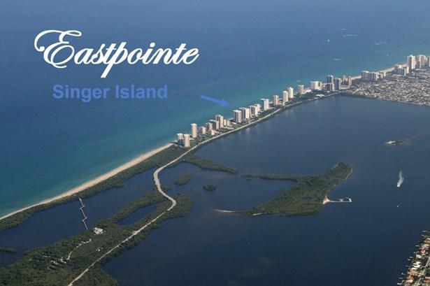 5380 N Ocean Drive Unit 5h, Singer Island, FL - USA (photo 1)