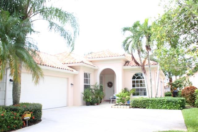 2745 Kittbuck Way, West Palm Beach, FL - USA (photo 2)