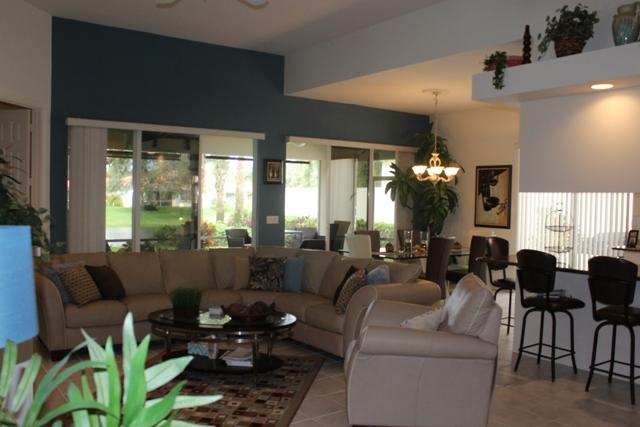 2745 Kittbuck Way, West Palm Beach, FL - USA (photo 4)