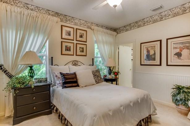 10874 Northgreen Drive, Wellington, FL - USA (photo 4)