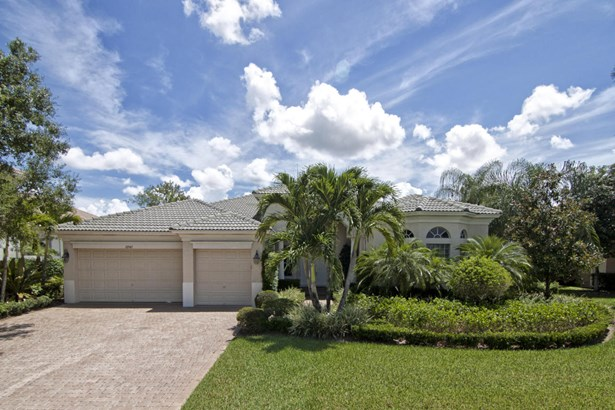 12545 Equine Lane, Wellington, FL - USA (photo 1)